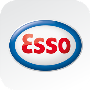Esso Station Leushake